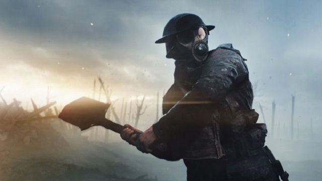 battlefield-1-melee-weapons-600x338