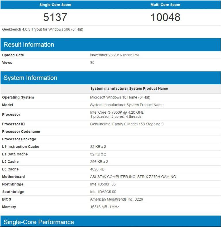 core-i3-7350k-kaby-lake-oc-benchmark-leaked-600-02