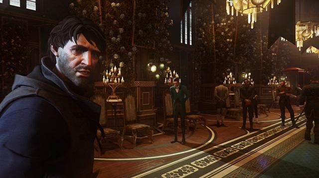 [Review] Dishonored 2 สุดยอดเกมลอบเร้นนักฆ่าเจ้าหญิงกู้บัลลังก์ที่เล่นกี่ครั้งก็ไม่เบื่อ – ฉบับแปล