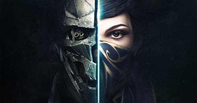 [Game Tips]  แนะนำ 9 ทิปเบื้องต้นน่ารู้ก่อนเข้าเล่น Dishonored 2 สำหรับมือใหม่หัดเล่น