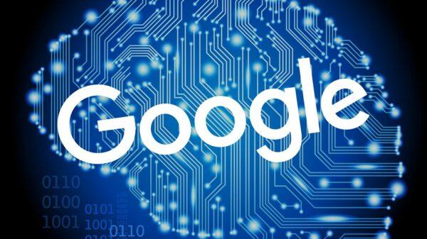 google brain data2 ss 600