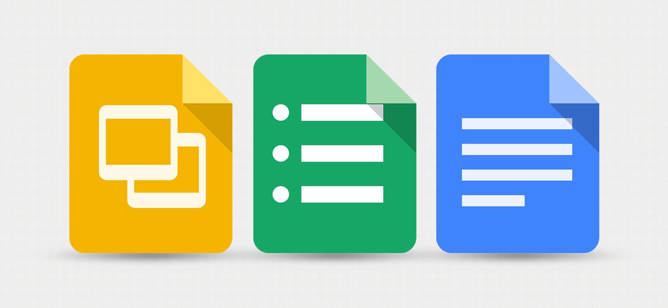 google-docs-1