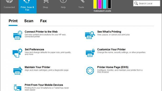 hp_printer_assist