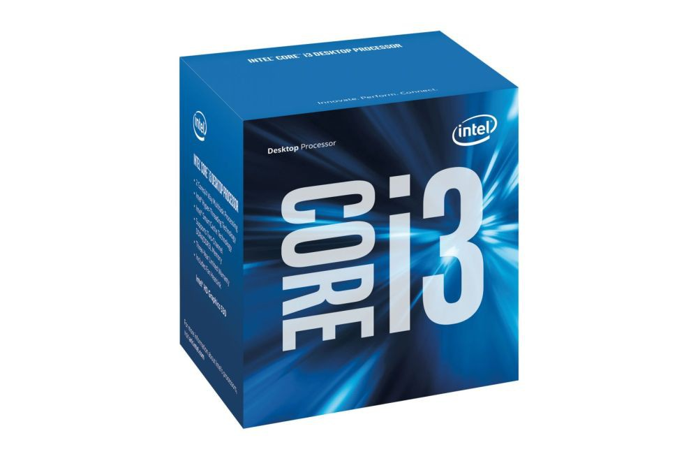 intel-core-i3-overclock
