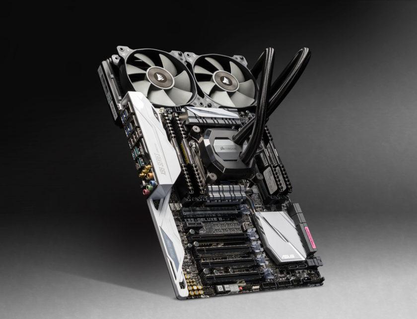 intel-x299-chipset-2