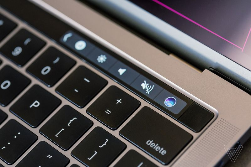 macbook-pro-2016-review-600-02