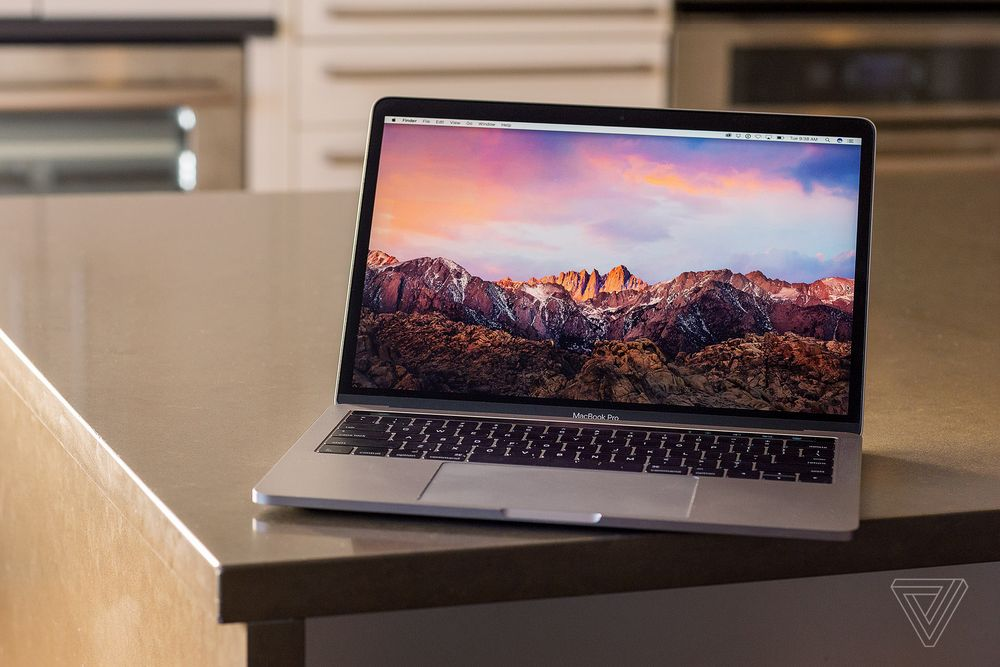 macbook-pro-2016-review-600-06