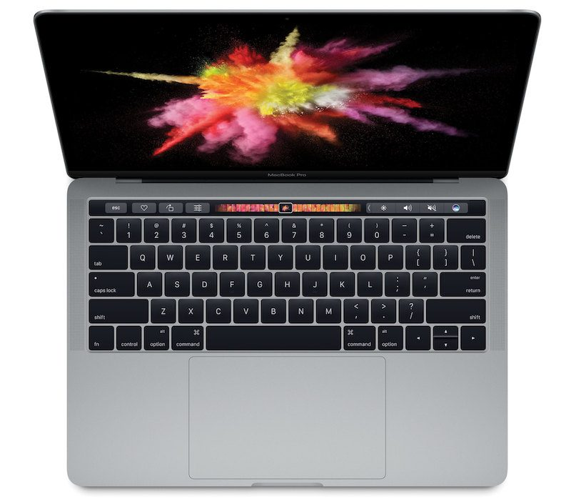 macbook-pro-late-2016-600