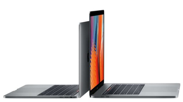 new macbook pro 2016 13 and 15 1024