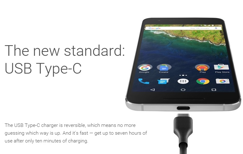 nexus-quick-charge-explained