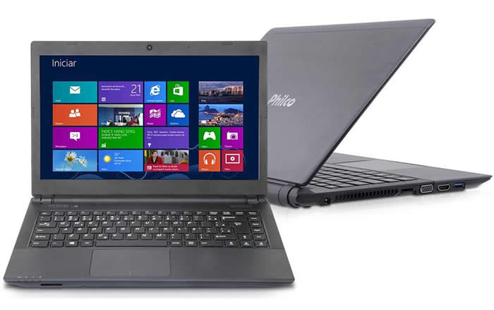 notebook-philco-com-quad-core-e-windows-8-em-promocao-no-walmart