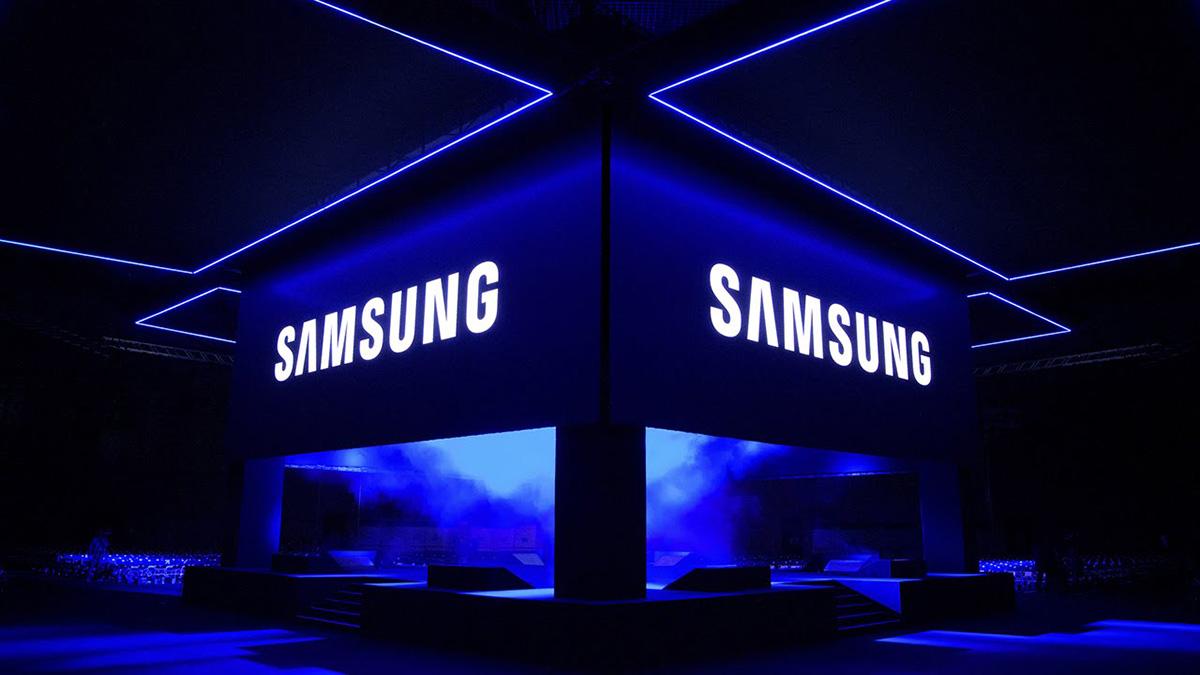 samsung-booth-logo-600