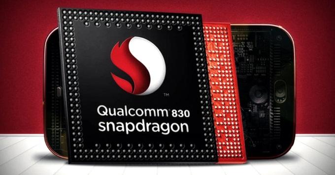 snapdragon-830-600