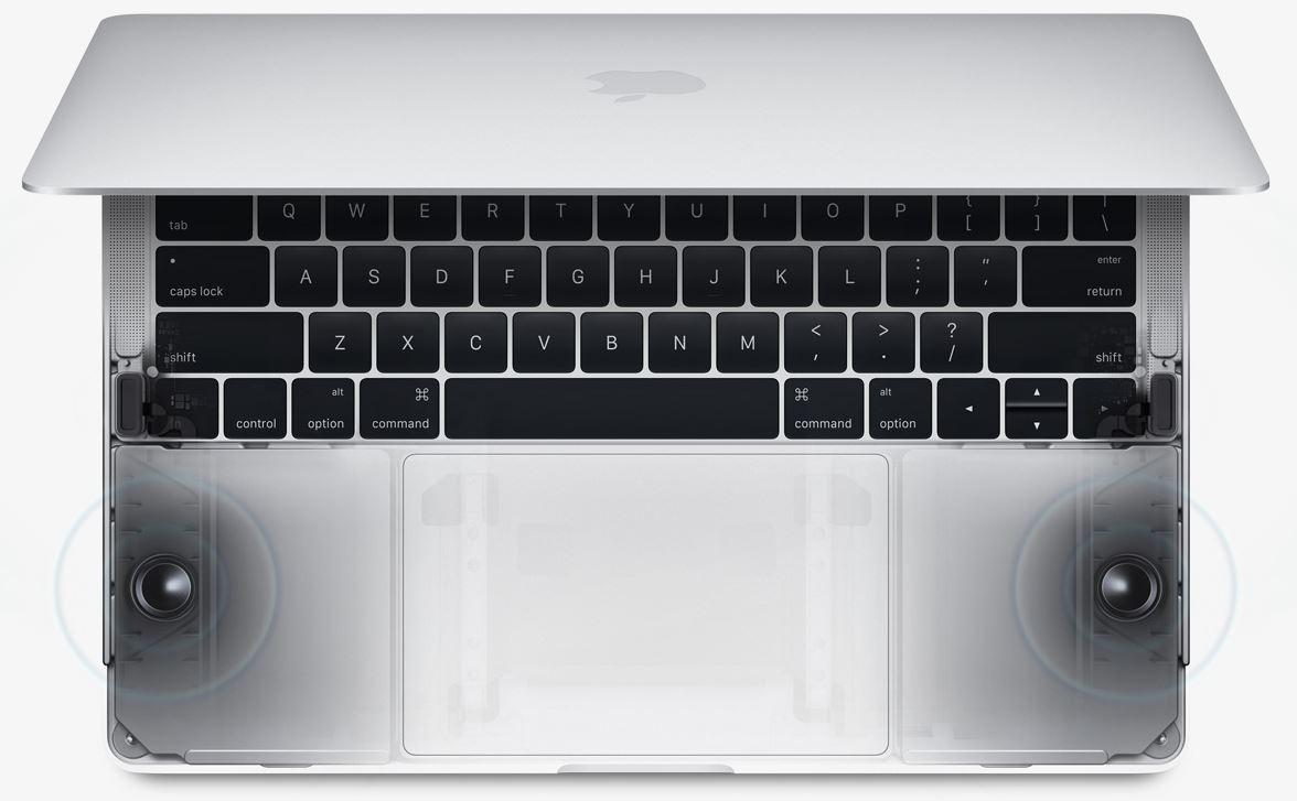 speakers-in-the-macbook-pro-600