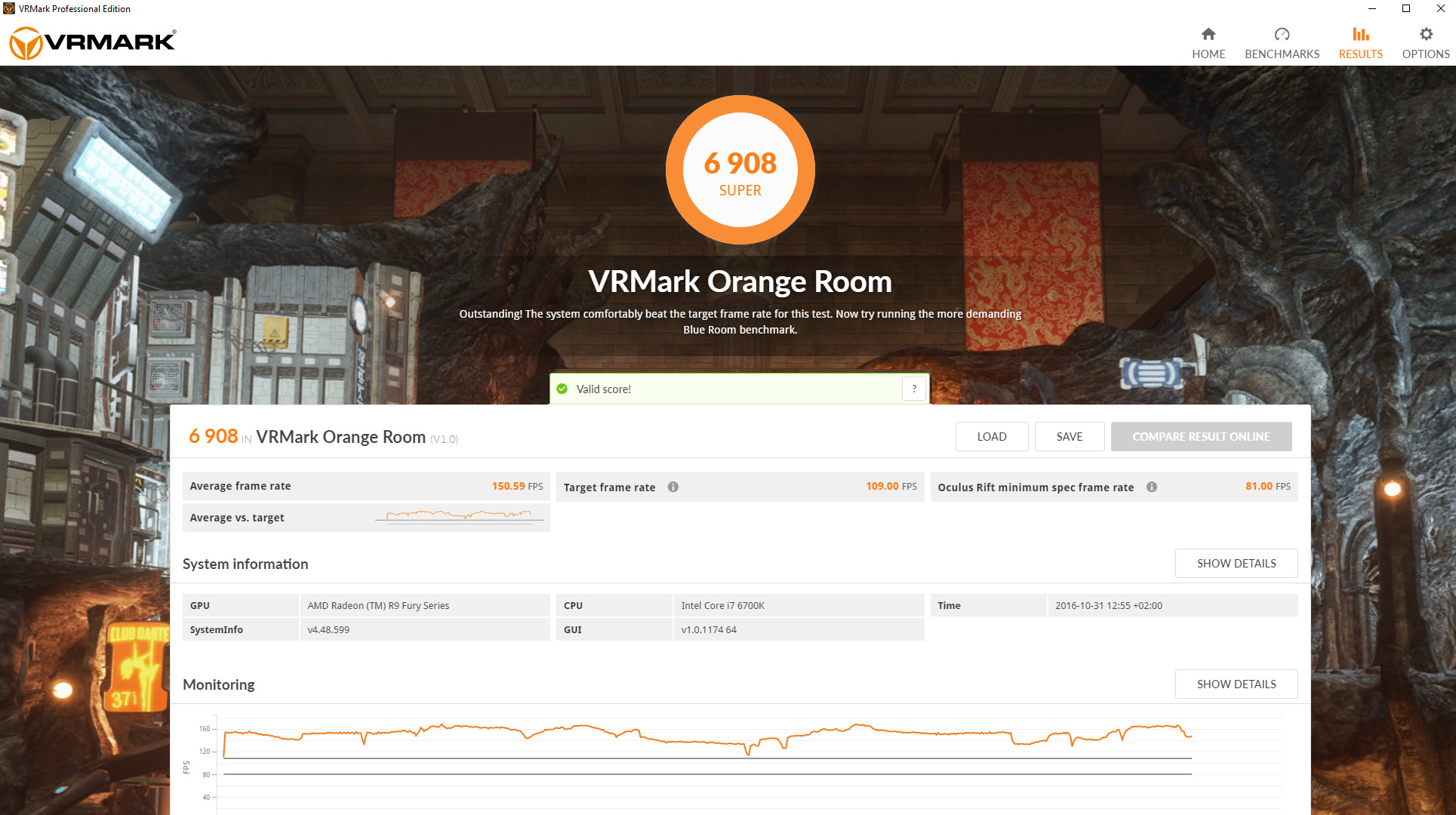 vrmark-orange-room-result-screen-600