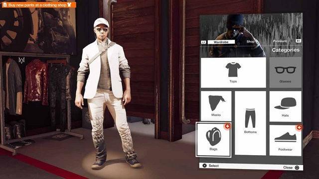WATCH_DOGS® 2_20161115082649