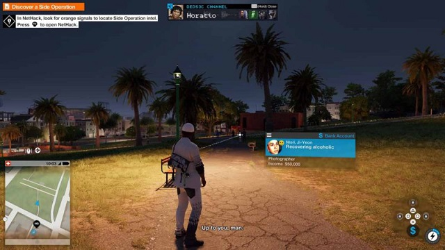 WATCH_DOGS® 2_20161115084919