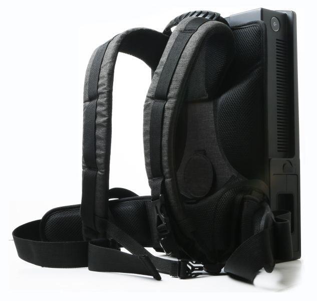 zotac_vr_backpack_600-03