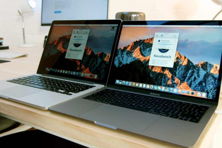 2016-macbook-pro-with-touch-bar-vs-2015-macbook-pro-600-01