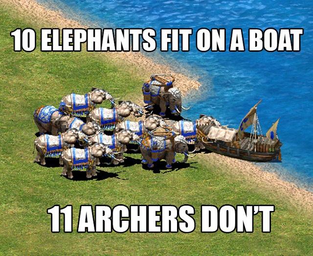 3169558-elephants
