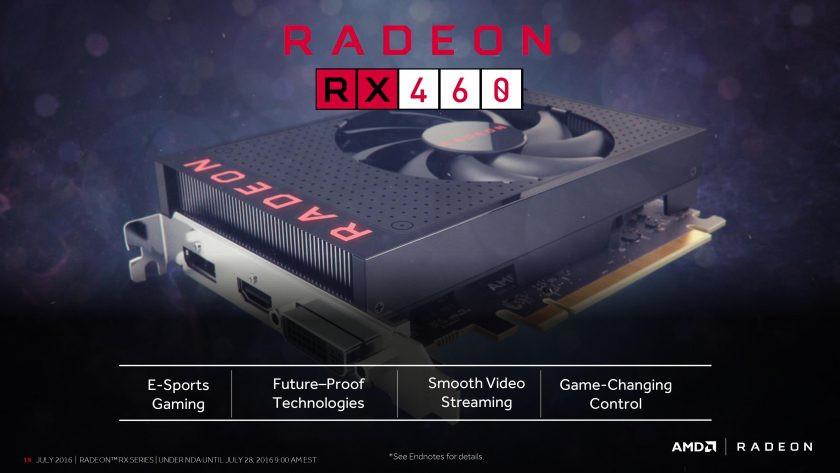 amd-radeon-rx460-unlock-600-01