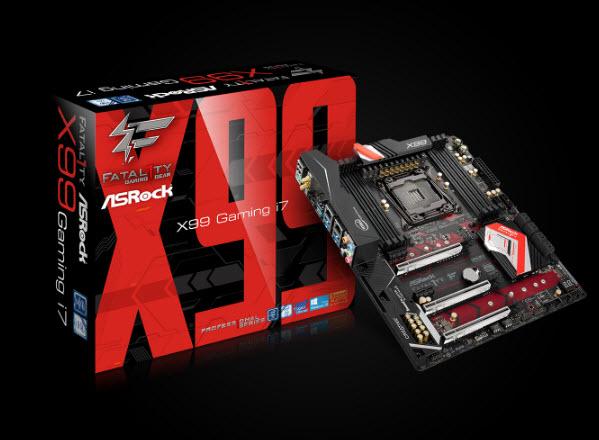 asrock-fatal1ty-x99-professional-gaming-i7-wbox