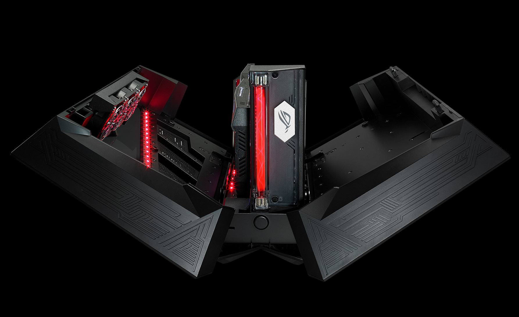 asus-rog-xg-station-2-external-graphics-enclosure-600-01