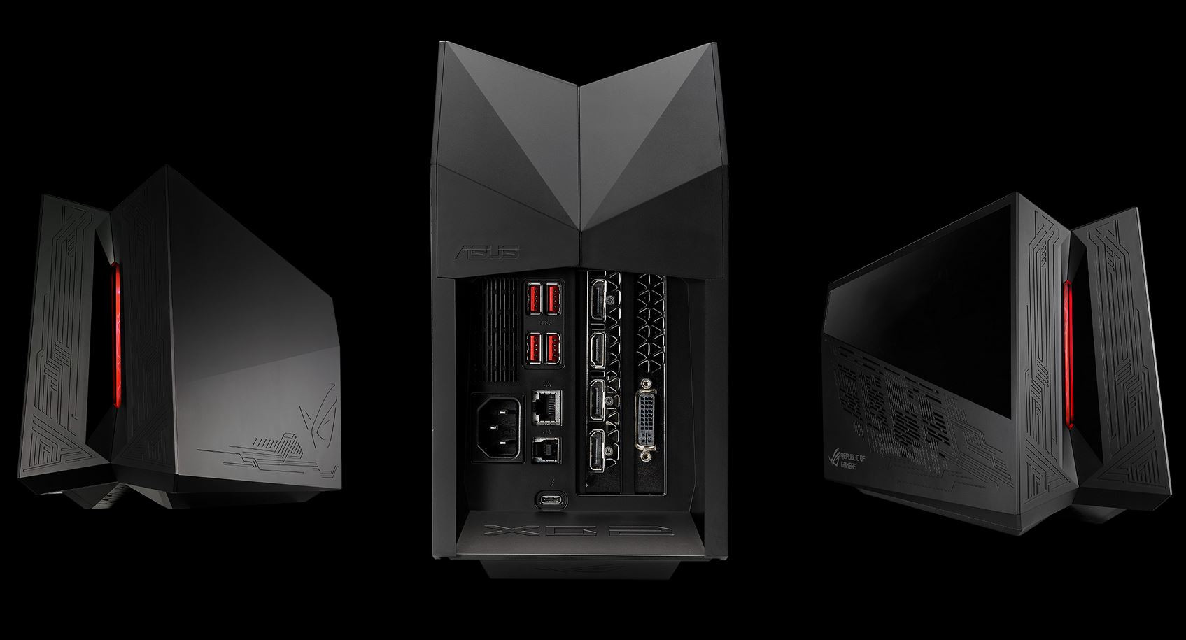 asus-rog-xg-station-2-external-graphics-enclosure-600-02