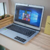 Acer Swift 3 Review 1