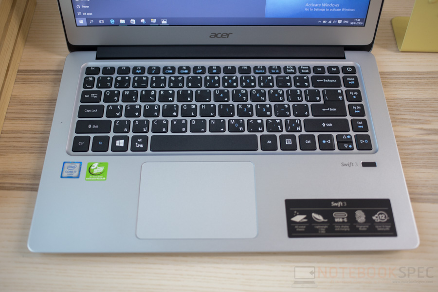 acer-swift-3-review-9