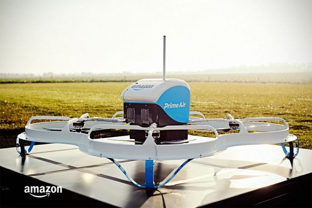amazon-prime-air-2