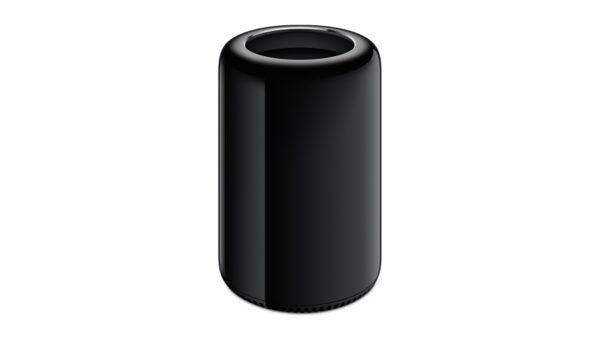 Apple Mac Pro 600