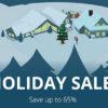 Christmas Sale Origin 2016 2