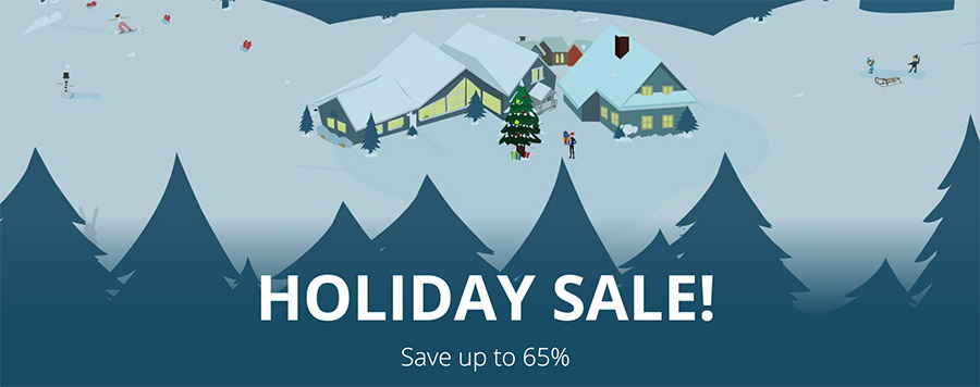 christmas-sale-origin-2016-2