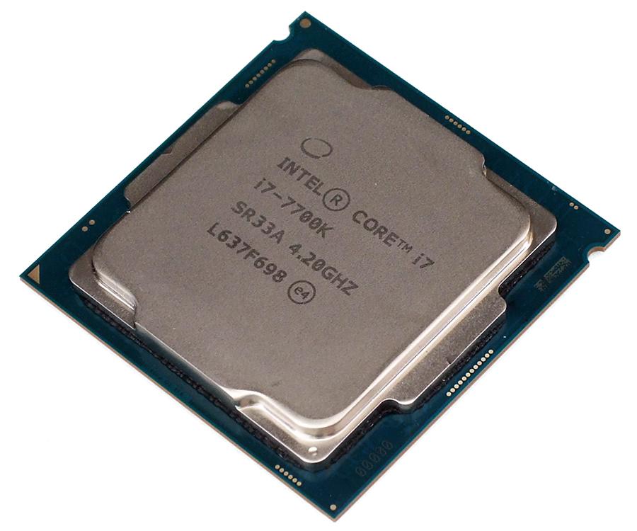 core-i7-7700k-leaked-test-600-01