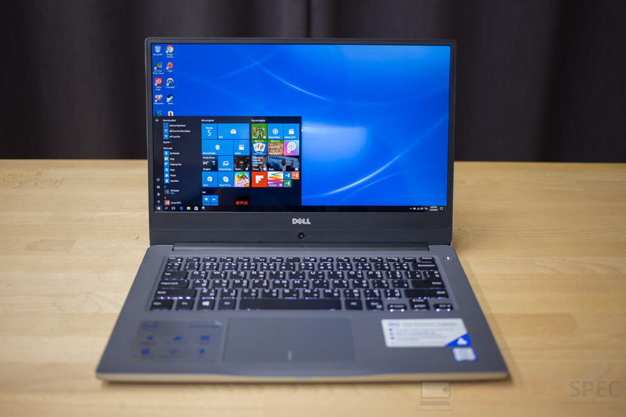 dell-inspiron-7460-review-1
