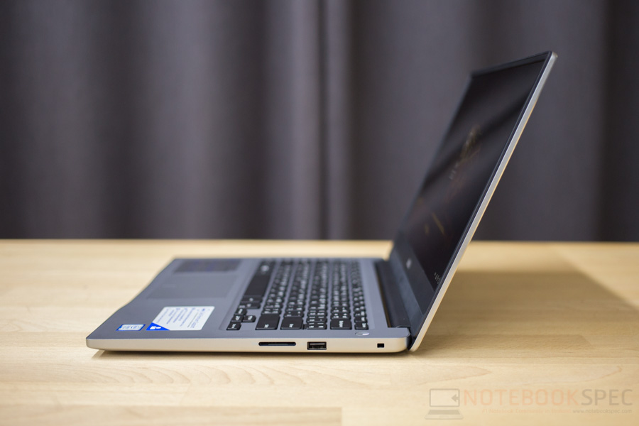 dell-inspiron-7460-review-23