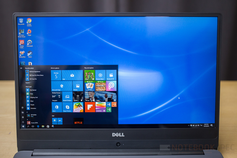 dell-inspiron-7460-review-6