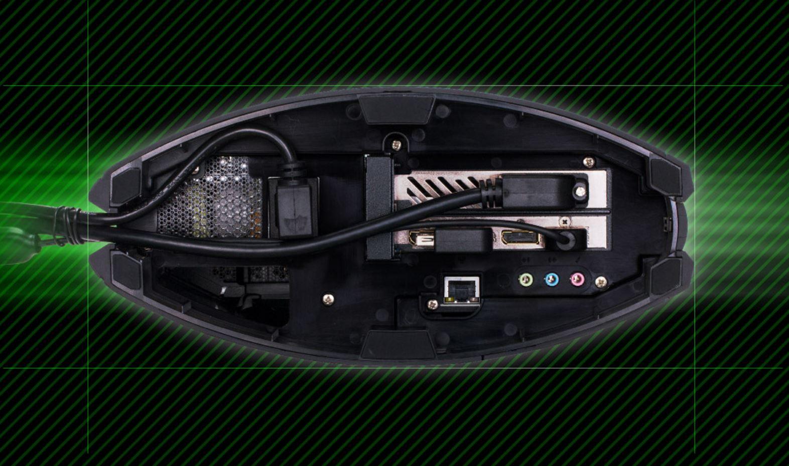 gigabyte-brix-gaming-gt-desktop-600-01