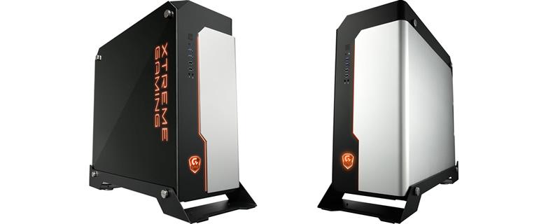 gigabyte-xtreme-gaming-xc700w-600-02