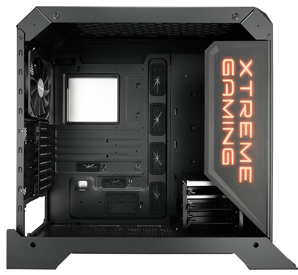 gigabyte-xtreme-gaming-xc700w-600-04