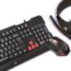 Genius KMH 200 Gaming 600 01