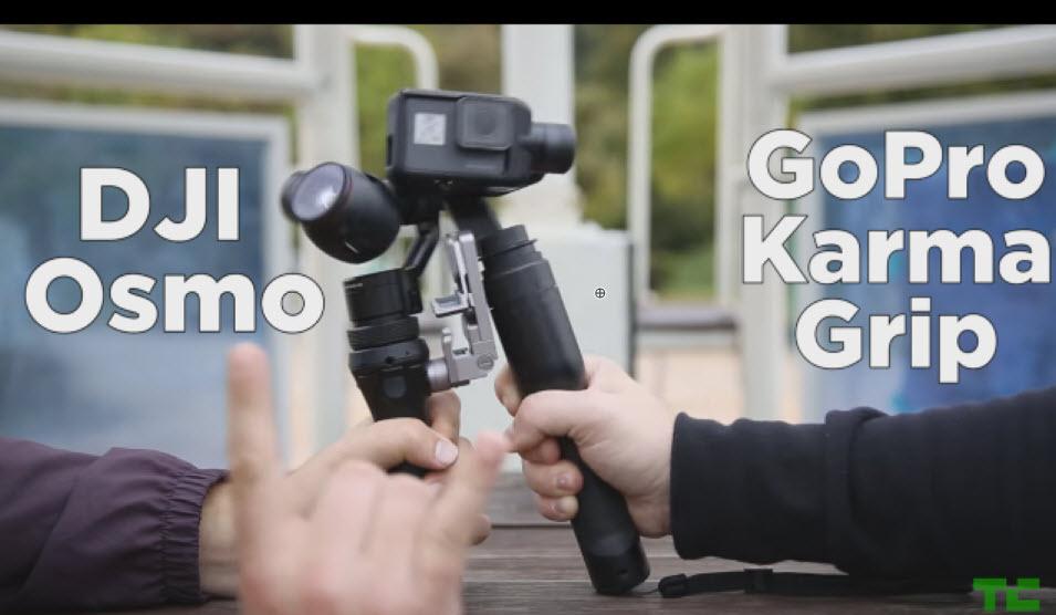 gopro-karma-00