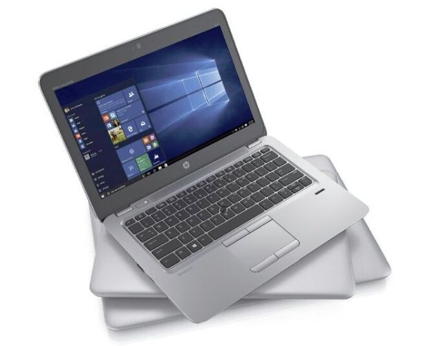 hp-elitebook-800-g4-series-600-01