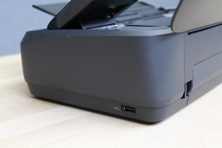 hp-officejet-250-11