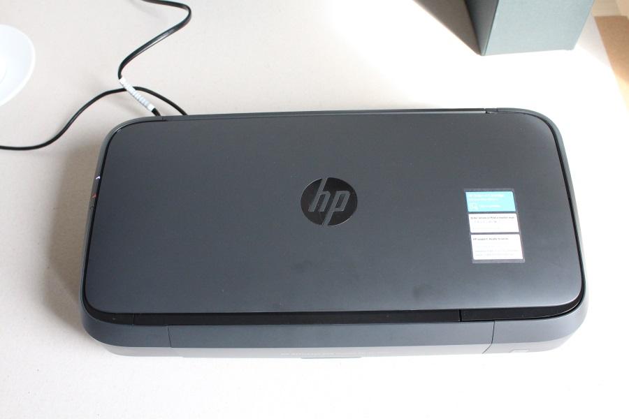 hp-officejet-250-26