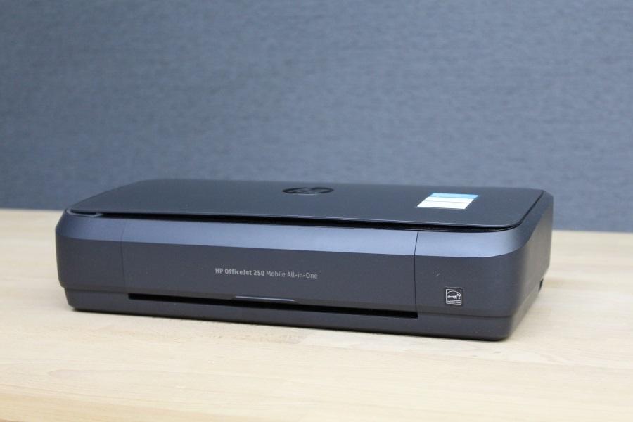 hp-officejet-250-3