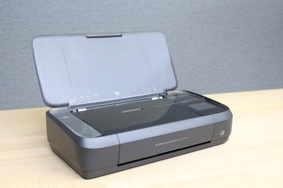 hp-officejet-250-6