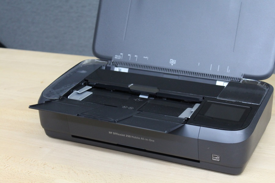 hp-officejet-250-7