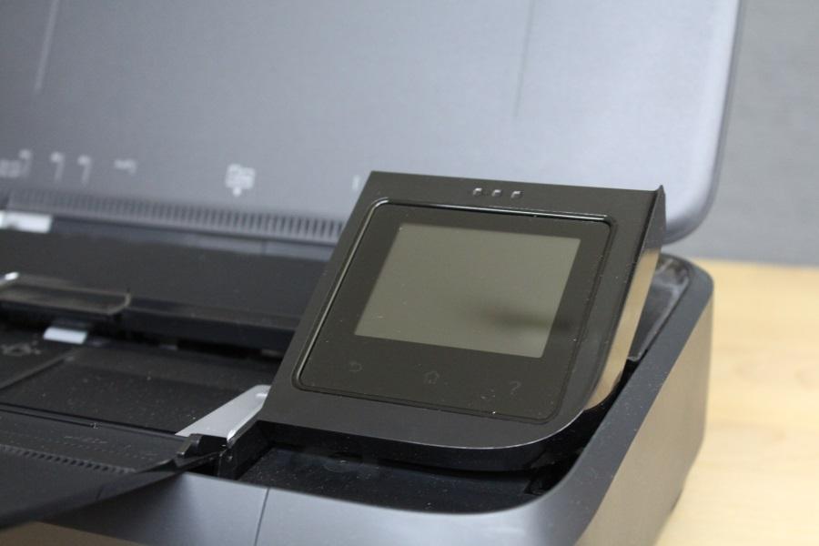hp-officejet-250-8